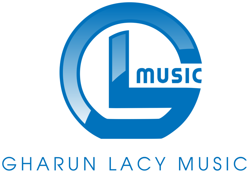 Gharun Lacy Music